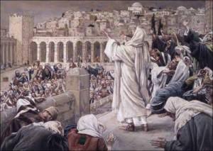 preachingthegospel