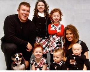 mattbirkfamily