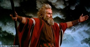 Moses01